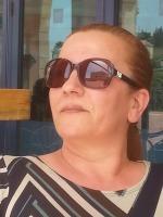אורלית קיסר