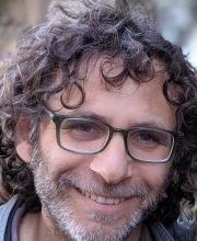 Diego Rotman
